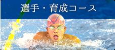 選手・育成コース