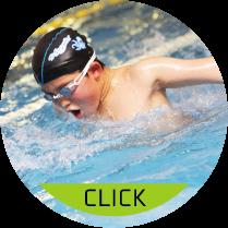 4泳法修得者スイムクラブ