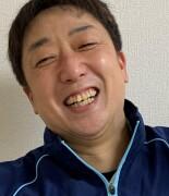 梶本さん - コピー